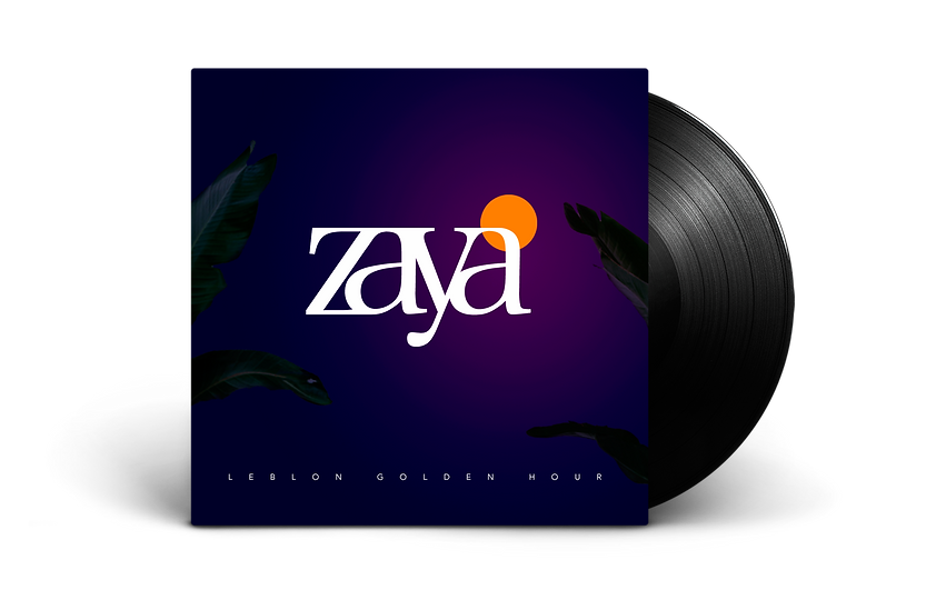 Zaya-Mixtapes.png