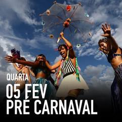 05-DE-FEVEREIRO.jpg