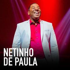 NETINHO-DE-PAULA.jpg