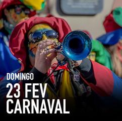 23-DE-FEVEREIRO.jpg