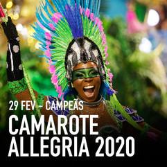 Camarote-Allegria-29FEV.jpg