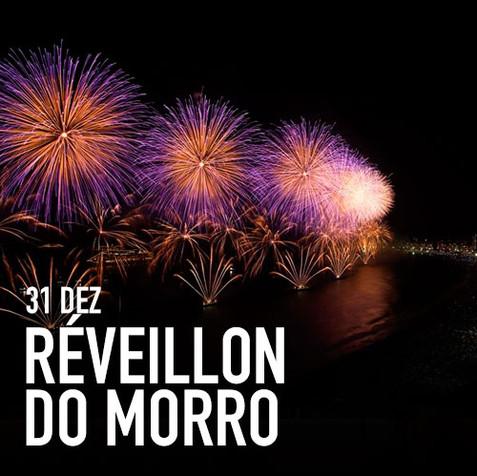 Reveillon-do-Morro.jpg