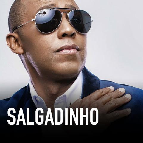 SALGADINHO.jpg