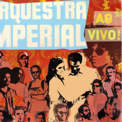 Samba de Santa Clara & Orquestra Imperial