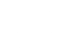 bestfork.png