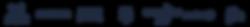 logos-atracao-blue.png