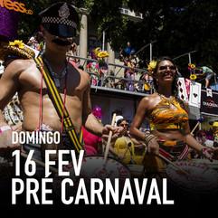 16 DE FEVEREIRO.jpg
