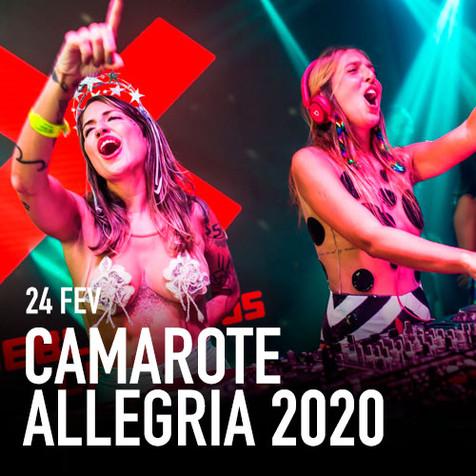 Camarote-Allegria-24FEV.jpg