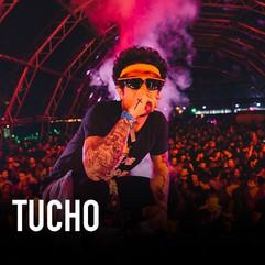 TUCHO.jpg