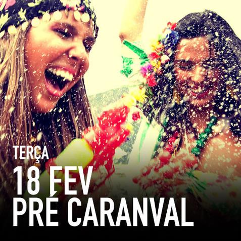 18 DE FEVEREIRO.jpg