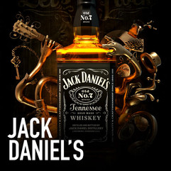 JACK-DANIELS.jpg
