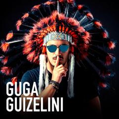 guga-guizelini.jpg