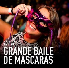 Grande-Baile-de-Mu00e1scaras.jpg