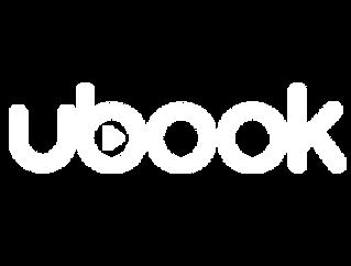 ubook.png