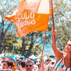 blocodasgauchasriodejaneirocarnaval20180