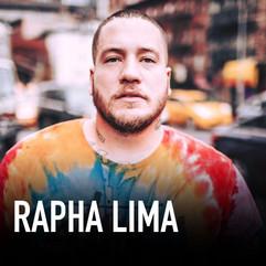 RAPHA-LIMA.jpg