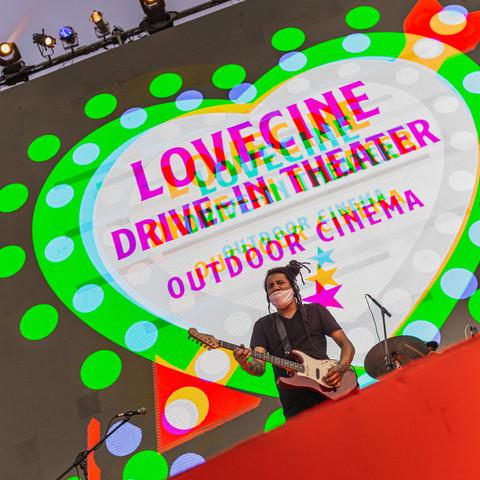 Lovecine 12 de junho de  20202 #34.jpg
