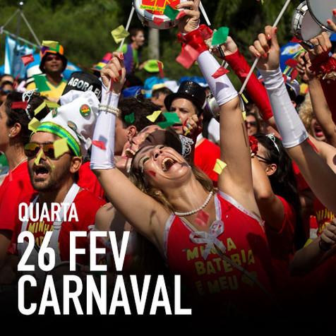 26-DE-FEVEREIRO.jpg