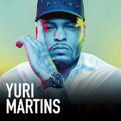 YURI-MARTINS.jpg