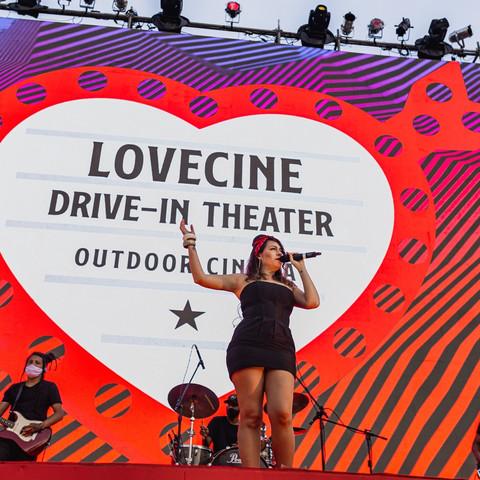 Lovecine 12 de junho de  20202 #18.jpg