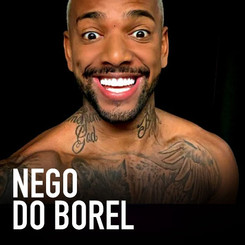 NEGO-DO-BOREL.jpg