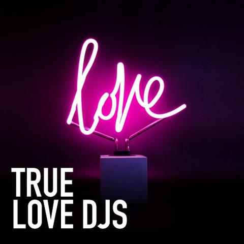 TRUE-LOVE-DJS.jpg