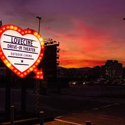 Lovecine 11 de junho de 2020 #61.jpg