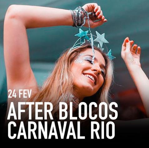 After-Blocos.jpg