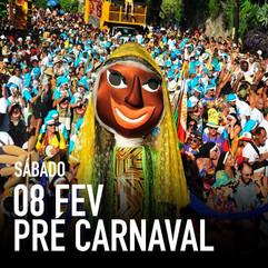 08-DE-FEVEREIRO.jpg