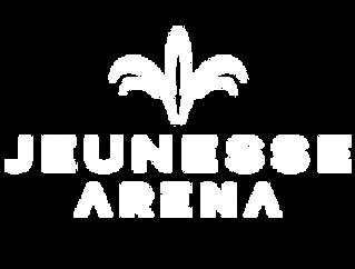 Jeunesse-Arena.png
