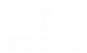 becks-beer-logo-black-and-white.png