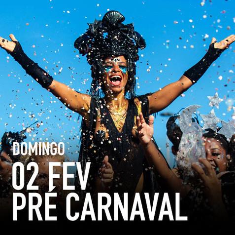 02-DE-FEVEREIRO.jpg