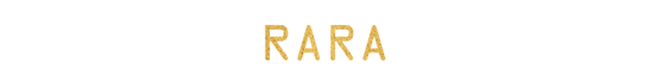 carnarar_edited.png