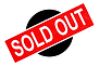 sold-out-stamp-2.png