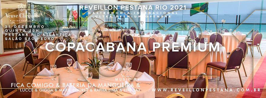 Reveillon-Pestana-COPACABANA-PREMIUM.jpg