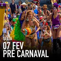 07-DE-FEVEREIRO.jpg