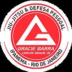 Gracie Barra Jiu-Jitsu.png