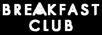 breakfastclub.png