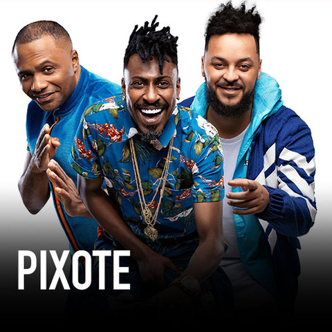 PIXOTE.jpg
