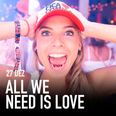 All-We-Need-Is-Love.jpg