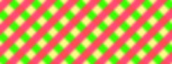 Textura.jpg