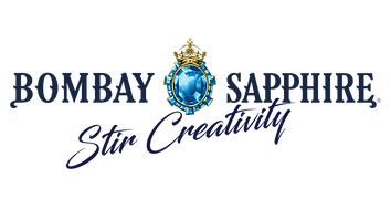 logo_Bombay-Sapphire_stir-creativity_azu