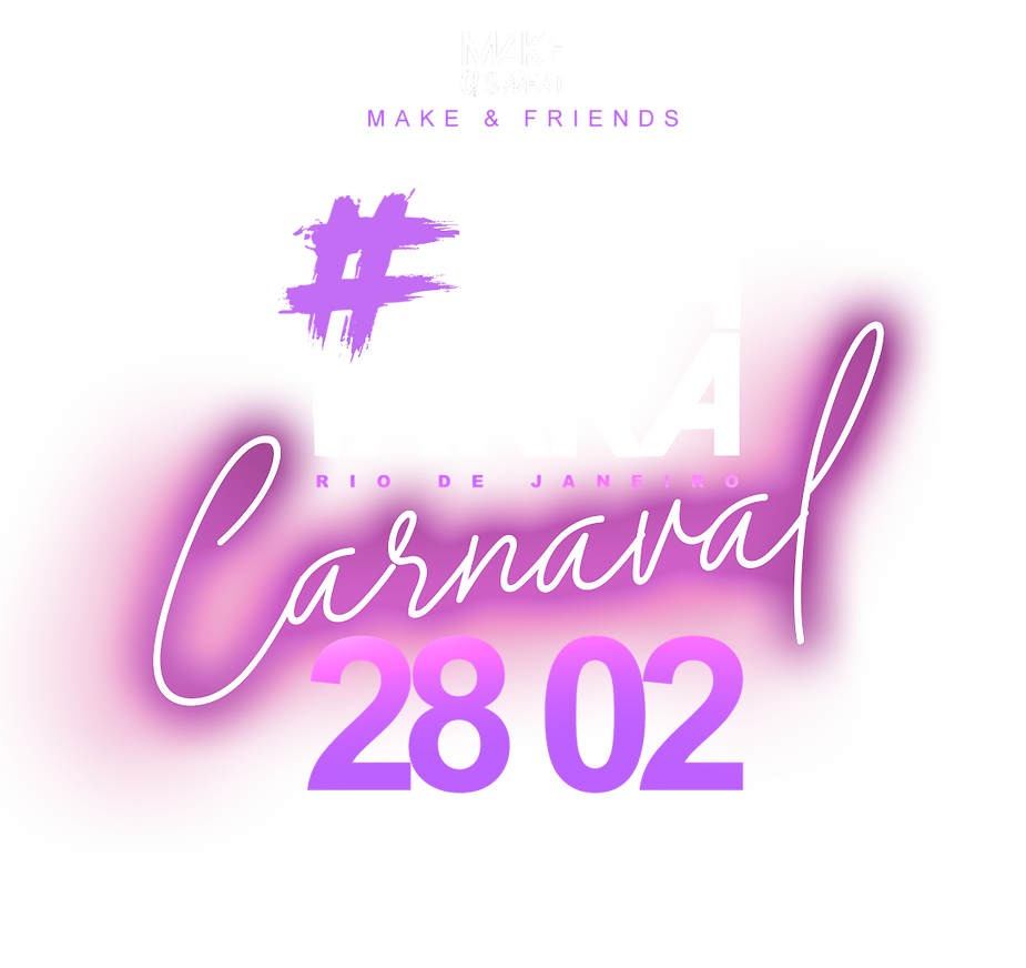 putafarraCarnaRio_SaveTheDate.png