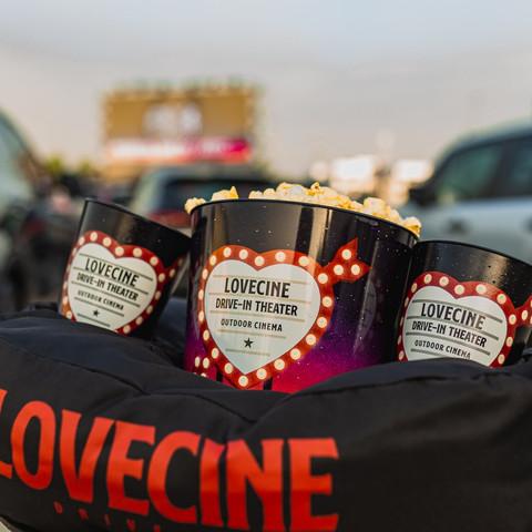 Lovecine 12 de junho de  20202 #12.jpg
