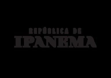 República de Ipanema