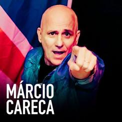 MÁRCIO-CARECA.jpg