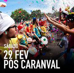 29-DE-FEVEREIRO.jpg