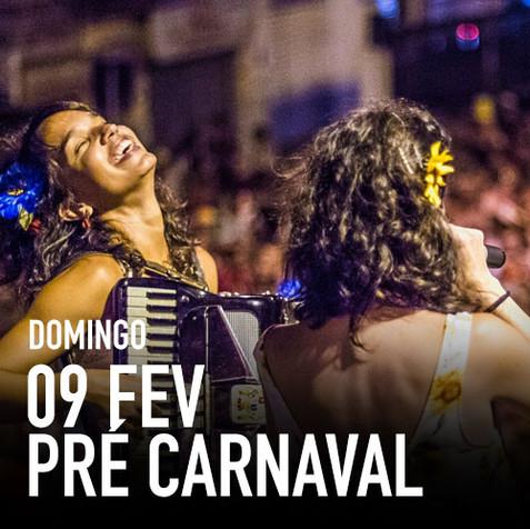 09-DE-FEVEREIRO.jpg