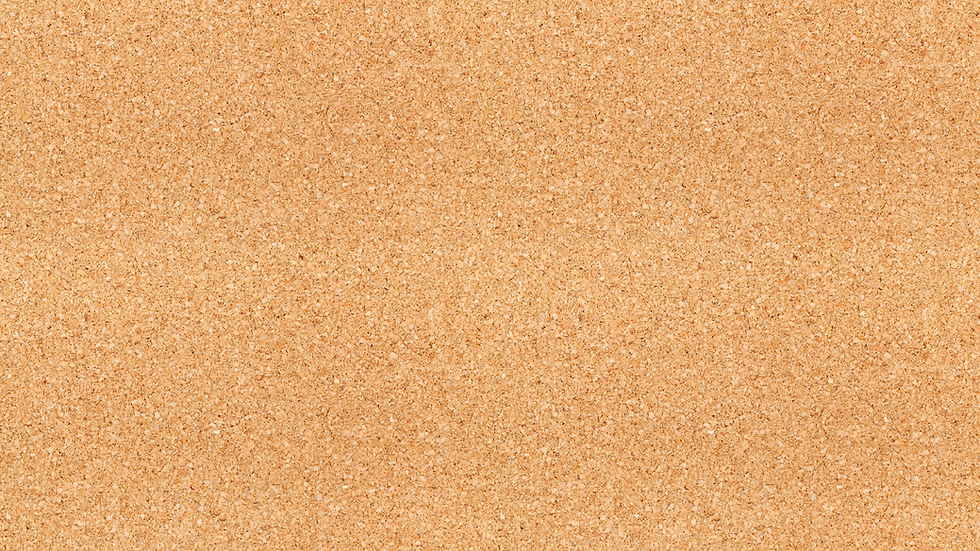 Captura de Tela 2021-04-12 às 20.36.30.