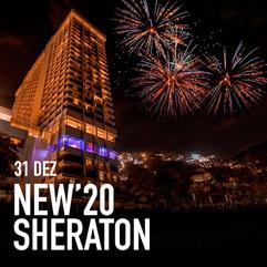 New20-Sheraton.jpg